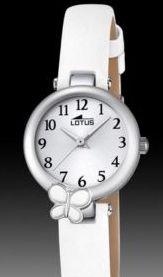 reloj-lotus-nino-18263-1